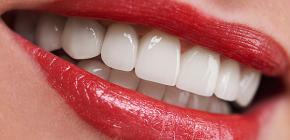 Существует ли безоперационная имплантация зубов, проводимая без разреза десны?