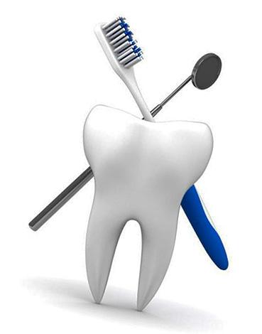Правильная гигиена полости рта является важнейшим фактором, препятствующим появлению начального кариеса.