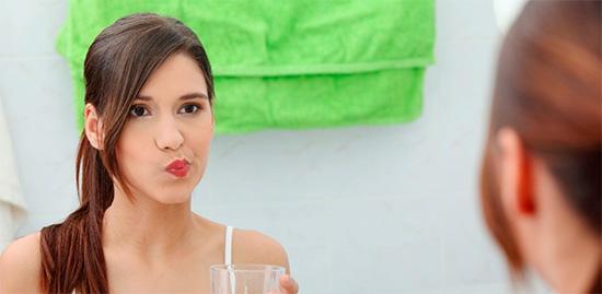 Правильная гигиена полости рта и нормальный режим питания с высокой вероятностью уберегут вас от кариеса даже во время беременности.