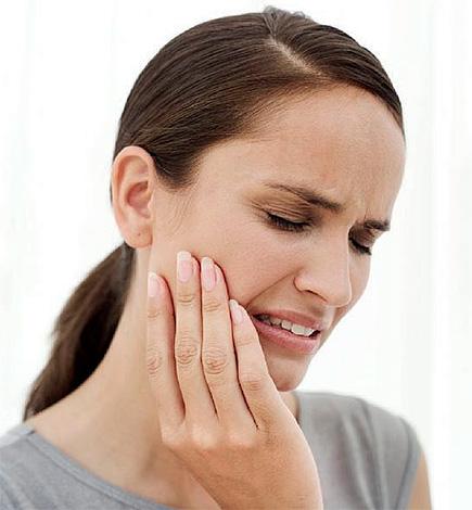 Кетанов помогает не только при сильных зубных болях, но и при другой их локализации.