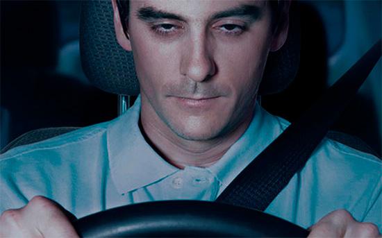 После приема Кеторола может наблюдаться сонливость, поэтому не следует садиться за руль автомобиля.