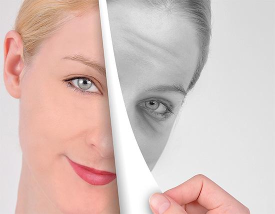 При повреждении в ходе операции нервных пучков может возникнуть парестезия - пониженная чувствительность языка, губ или отдельных участков лица.