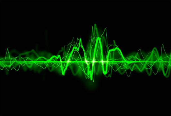 Некоторые люди уверены, что сила заговоров кроется в особых характеристиках звука, возникающего при их произношении.