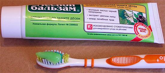 Учитывая большой ассортимент линейки, полезно для начала разобраться, какая именно зубная паста лучше подойдет в вашем случае.