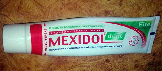 Наличие растительных экстрактов обеспечивает продукту еще более выраженный антибактериальный эффект.