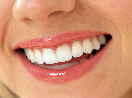 какое отбеливание зубов выбрать отзывы