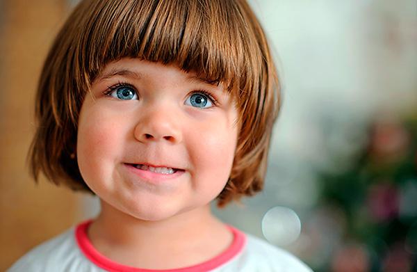 Зачастую для исправления неправильного прикуса ребенку бывает достаточно выполнять миогимнастику.