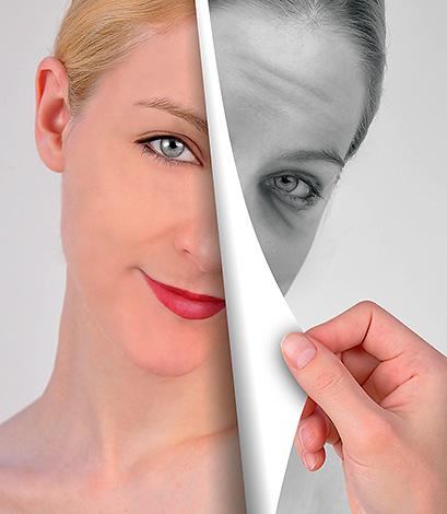 При удалении зубов на нижней челюсти может возникнуть парестезия участков лица из-за повреждения или сдавливания нижнечелюстного нерва.