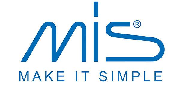 MIS - Make it simple